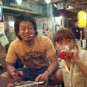 2012-09-17-19-33-47_photo
