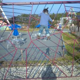 2012-10-16-15-00-02_photo